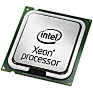 Intel Xeon 5300 Quad-Core Processors