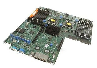 Dell PowerEdge R710 System Board