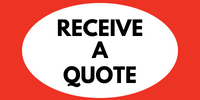 Request A Quote for any refurbished/used server and spare part