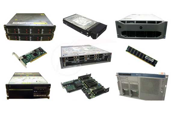 Computer Hardware Spare Parts for Sale | Flagship Tech