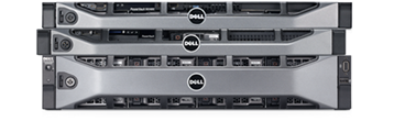 Dell Windows NAS Appliances via Flagship Tech | Flagship | Flagship Technologies