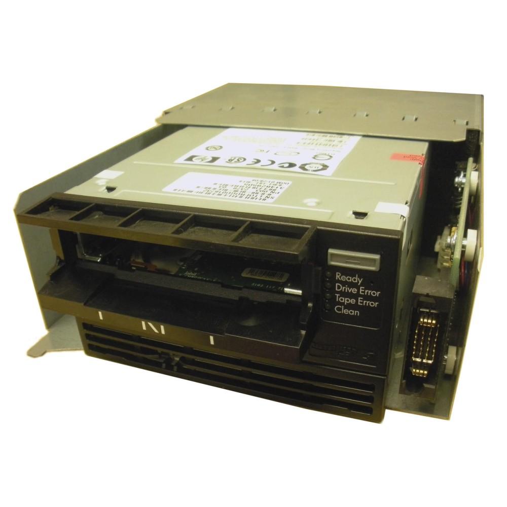 2 Two 460 prints//pack 920 prints NIB cases of DNP DS620 5x7 Print Pack